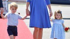 ecd20d9f3008 Royal Baby Brands  Prince George Clothes   Princess Charlotte Dresses