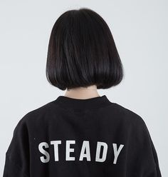 anyone know where i can find this pullover? possibly korean origin?