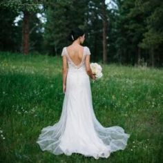 Maggie Brides Share Photos and Stories of their Maggie Sottero Wedding Dress