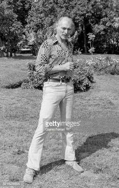 The American actor Lee Van Cleef Almeria Andalusia Spain Lee Van Cleef, John Russell, Cinema, West Art, Love Scenes, Clint Eastwood, American Actors, Classic Hollywood, Movie Stars