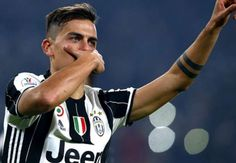 Highlight ยูเวนตุส 2-0 นาโปลี ไฮไลท์ฟุตบอลโคปาอิตาเลียคัพอิตาลี Juventus 3-1 Napoli