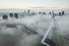 Fotowedstrijd Aardig Onderweg | RET