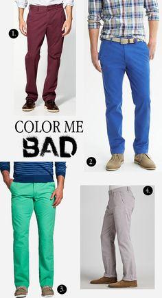 I want the aqua/green ones!