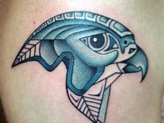 Tattoos 'R' Us | Get inspiration for your new tattoo here!: Metal Bird Tattoo