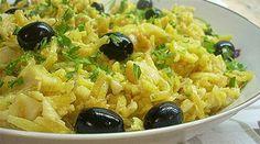 Bacalhau A Bras Recipe: Portuguese Food Bacalhau A Bras Recipe