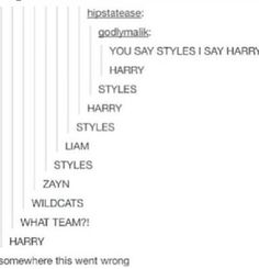 Hahahaha this is hilarious