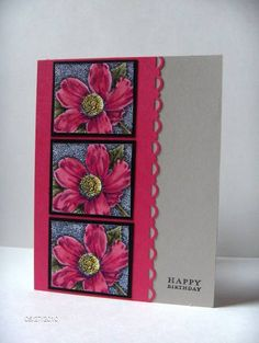 QFTD10 Honoring Debzi333 by Smoatsmom - Cards and Paper Crafts at Splitcoaststampers