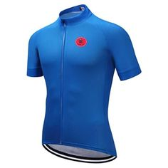WEIMOSTAR Men's road racing Cycling Jerseys, bicycle apparel