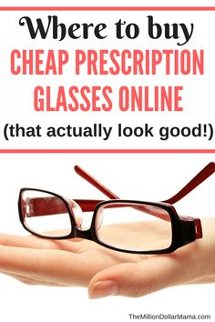 bf50ef3439b Where to buy cheap prescription glasses online