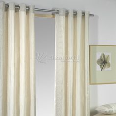 CORTINAS DIAMOND