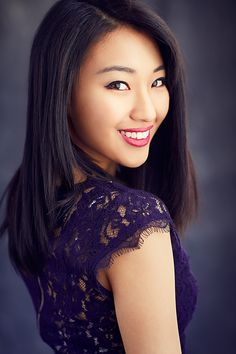 Mauricio Palomar Photography Model: Jaden Zhao Glamour, Model, Photography, Face, Photograph, Scale Model, Fotografie, Photoshoot, Fotografia