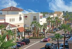 Welcome To St Johns Town Center Jacksonville Fla Ping Malls Places