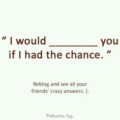 @kittycat134 , @buckskincammy , @ikariforever , @iluvjames please tell me guys!!!!