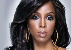 Kelly Rowland #pavelife #celeb #music