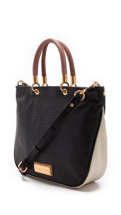c107783c47df Too Hot To Handle Colorblock Mini Shopper. Book BagsBest ...