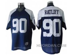 https://www.hijordan.com/dallas-cowboys-90-jay-ratliff-thanksgiving-blue-ras32.html DALLAS COWBOYS #90 JAY RATLIFF THANKSGIVING BLUE RAS32 Only $19.00 , Free Shipping!
