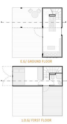 04_artdepartment_Minimalhouses_klein