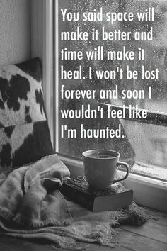 hot tea a good book, and rain outside the window. I miss rainy days I Love Rain, Rain Dance, Raining Outside, It's Raining, Singing In The Rain, When It Rains, Rain Drops, Rainy Days, Rainy Night