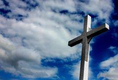 Palabras de Agua y Luz: ¿Quién es ese Dios, tan inseguro, que necesita que lo alaben y lo amen?
