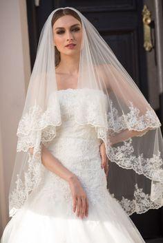 Cod produs 20 Here Comes The Bride, Cod, One Shoulder Wedding Dress, Weddings, Bridal, Princess, Wedding Dresses, Fashion, Cod Fish