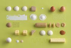 IKEA_kanelbullar_rec_0038.jpg (1000×684)