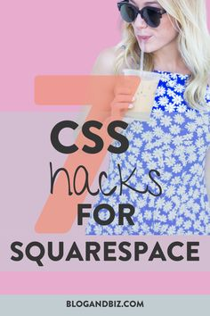 Be great with your Squarespace site by taking advantage of this free PDF cheat sheet. Handy for a rocking Squarespace site! Creating A Business, Business Tips, Online Business, Facebook Marketing, Online Marketing, Digital Marketing, Design Blog, Blogger Tips, Instagram Tips