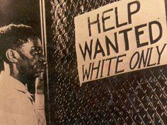 I Need Help With The Jim Crow Laws .?