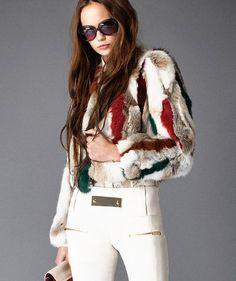 3c8454001c787 90 Best Fashion - ازياء images