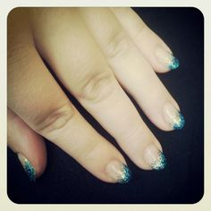 Nails Nails, Pictures, Beauty, Finger Nails, Photos, Ongles, Beauty Illustration, Nail, Grimm