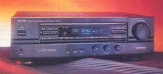 Denon AVR-800