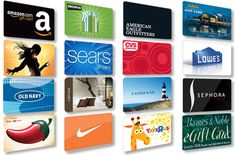 Could you ever imagine that you can get $50 gift card from iTunes, Amazon, Wallmart, K-mart, Google Play Store and other great shops absolutely for free? Well this becomes reality with our Time4gifts.com. Check out our website to get your gift card today!