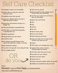 Worksheet Self Care Worksheets new york and lps on pinterest self care checklist image of a divided into 2 columns column the left details activities that are harmful or negative
