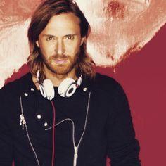 David Guetta - najbardziej znany DJ świata? http://womanmax.pl/david-guetta-najbardziej-znany-dj-swiata/