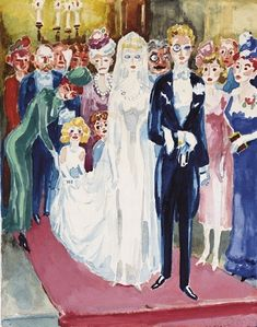 Find artworks by Kees Van Dongen (Dutch, 1877 - on MutualArt and find more works from galleries, museums and auction houses worldwide. Modern Artists, French Artists, Great Artists, Henri Matisse, Vincent Van Gogh, Rembrandt, Monte Carlo, Art Fauvisme, Monaco