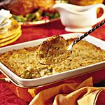 60 Spectacular Thanksgiving Sides