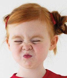 #100x100kids #100x100bambini   #kids #bambini #happykids
