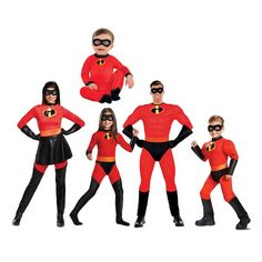 Check out our favorite family Halloween costume ideas here. In these getups, you're guaranteed to have the best family costume on your Instagram feed. Family Halloween Costumes, Time To Celebrate, Ronald Mcdonald, Dress Up, Celebrities, Children, Instagram Feed, Costume Ideas, Cheer
