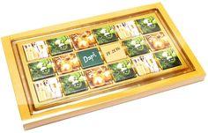 Puzzle, Frame, Home Decor, Picture Frame, Puzzles, Decoration Home, Room Decor, Frames, Home Interior Design