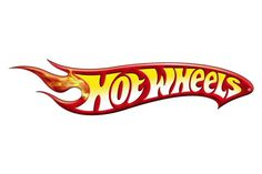 "Another favorite respite is ""Hot Wheels"" where we invite community and private vehicles to be our special entertainment.  All Guests got to take home a new Hot Wheels car."