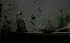 Nostalghia (1983) Andrei Tarkovsky