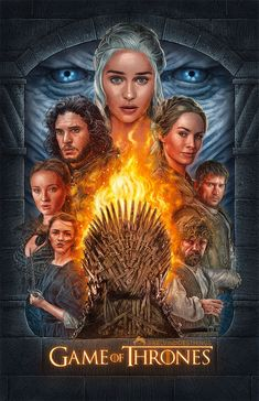 """""""When you play the Game of Thrones, you win or you die."""" — Cersei Lannister digital in Artflow Game of Thrones Dessin Game Of Thrones, Arte Game Of Thrones, Game Of Thrones Facts, Game Of Thrones Series, Game Of Thrones Quotes, Game Of Thrones Funny, Game Thrones, Game Of Thrones Posters, Game Of Thrones Wallpaper"""