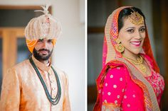 Indian Wedding Website: Wed Me Good   Indian Wedding Ideas & Vendors Online   Bridal Lehenga Photos