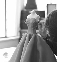 El auténtico arte de Chanel #FashionLover