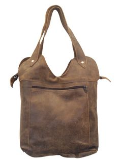 Vintage bruine tas Clutches, Purses And Bags, Totes, My Style, Leather, Accessories, Fashion, Nice Asses, Moda