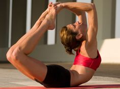 8 Ways Yoga Can Promote Weight Loss  http://www.mindbodygreen.com/0-5118/8-Ways-Yoga-Can-Promote-Weight-Loss.html