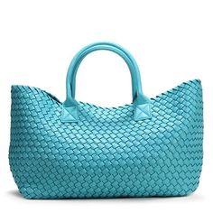New Imitation Sheepskin Star handBag – shapny Chain Crossbody Bag, Crossbody Shoulder Bag, Shoulder Handbags, Tote Bag, Leather Weaving, Basket Bag, Canvas Shoulder Bag, Casual Bags, Leather Handbags