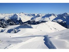 Arosa Lenzerheide winter hiking Ski Holidays, French Alps, Ski Chalet, Swiss Alps, Winter, Mount Everest, Skiing, Paradise, Snow