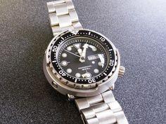 http://forums.watchuseek.com/f74/boutique-diver-$1000-eta-miyota-1030644-2.html