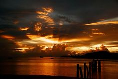 Cape Yorke Australia