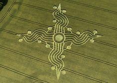 Crop circles | crop circles